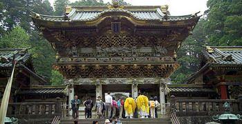 המקדש בניקו