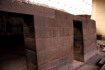 מקדש השמש