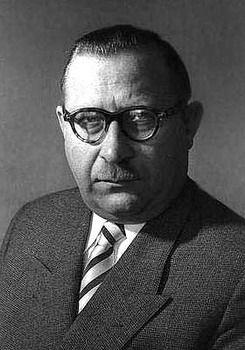 נתן ילין מור