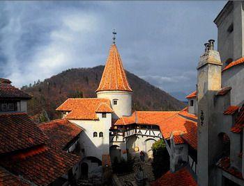 מצודת בראן