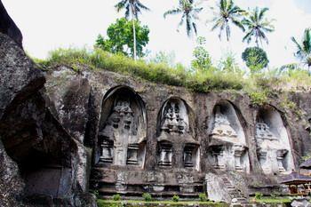 מקדש גונון קאווי
