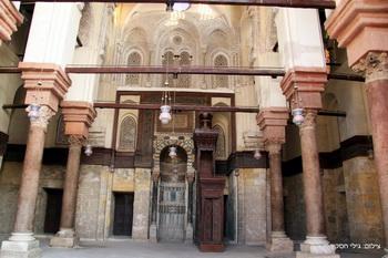 מסגד ברקוק