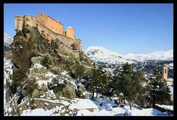 מצודת קורטה
