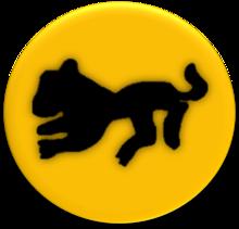 סמלו של בייברס
