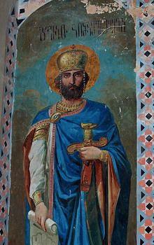דוד הבנאי