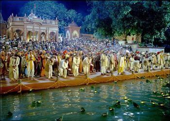 AkshardhamTemple-Delhi
