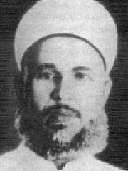 עז א-דין אל קאסם