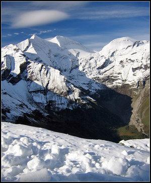 הר באטור