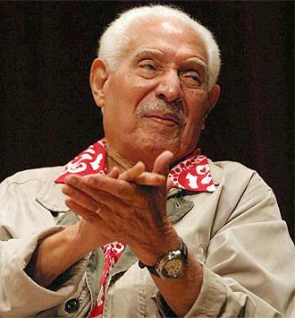 דוריואל קאימי