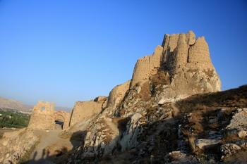 מצודת אוררטו