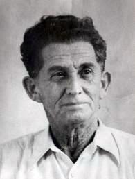 אפרים רייזנר