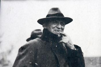 אברהם מלניקוב