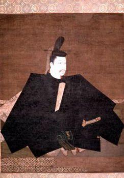 יורימוטו מינאמוטו