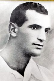 מרדכי שוורץ