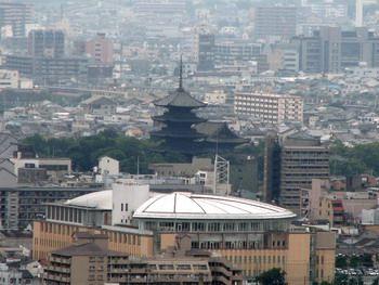 מקדש טוג'י