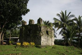כנסיית Gui ob,