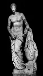 אפרודיטי מקנידוס
