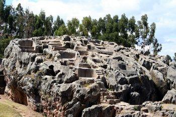 מקדש קנקו (זיגזג)