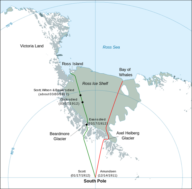 800px-Antarctic_expedition_map_(Amundsen_-_Scott)-en_svg_resize