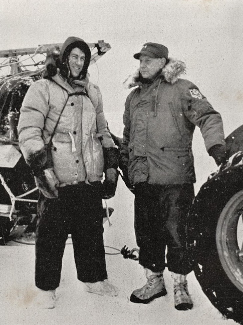 800px-Sir_Edmund_Hillary_with_Rear-Admiral_George_Dufek_at_Scott_Base_during_the_Commonwealth_Trans-Antarctic_Expedition,_1957
