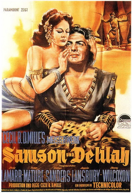 968full-samson-and-delilah-poster_resize