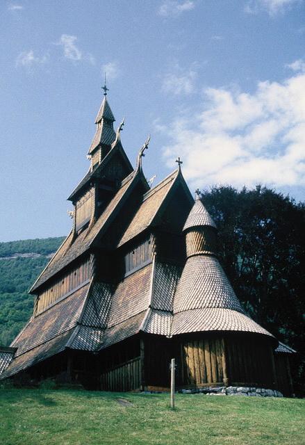 כנסיית לווחים (Atave Church(. צילום: גילי חסקין