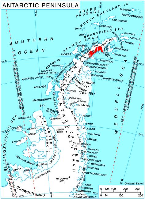 Ant-pen-map-Nordenskjöld