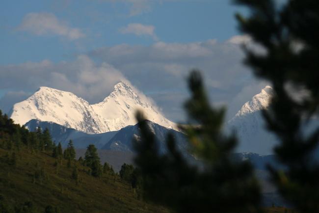 הר בלוחה. צילום: גילי חסקין