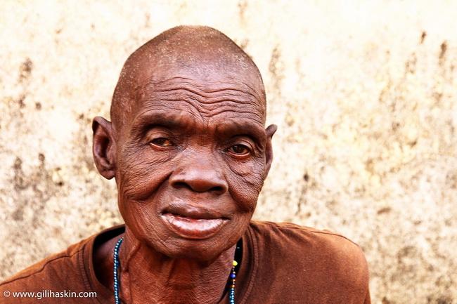 Benin-web_49