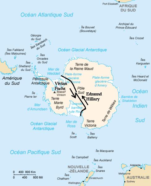 Commonwealth_Transantarctique_Expedition