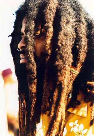 Dreadlocked_rasta