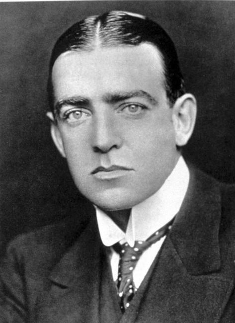 Ernest-Shackleton_resize
