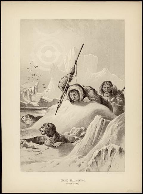 Eskimo_Seal_Hunting_resize