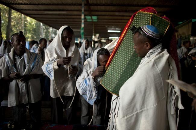Etiopian-jews_19