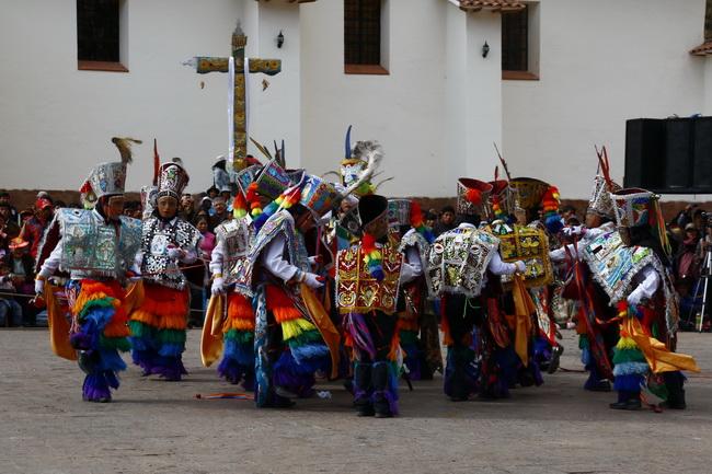 Inca-web_17