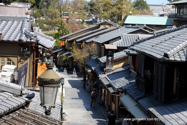 Kyotoweb_18