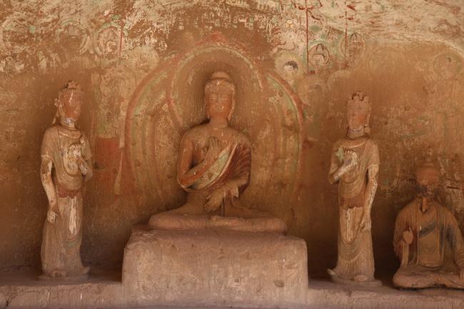 Landzu_24_resize-- מערות בודהיסטיות 3