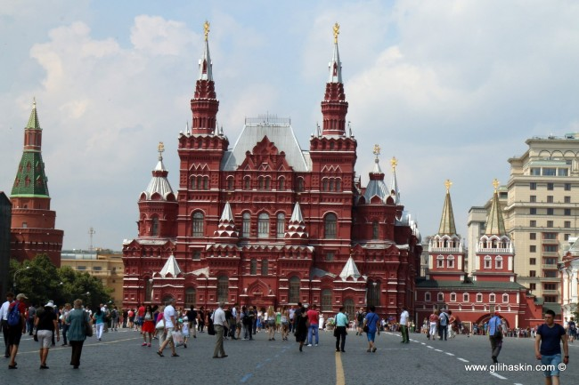 moscow-shaw_10
