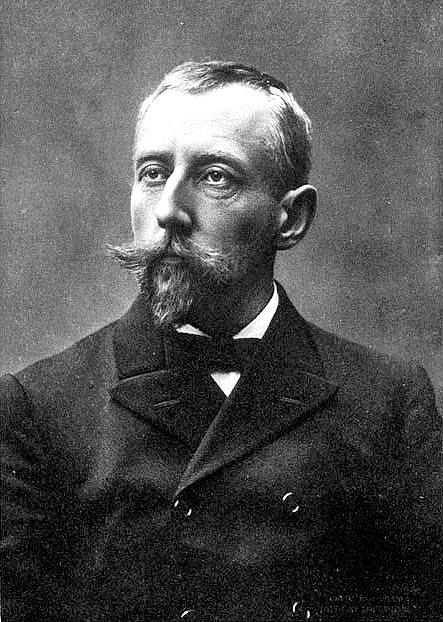 רואלד אמונדסן
