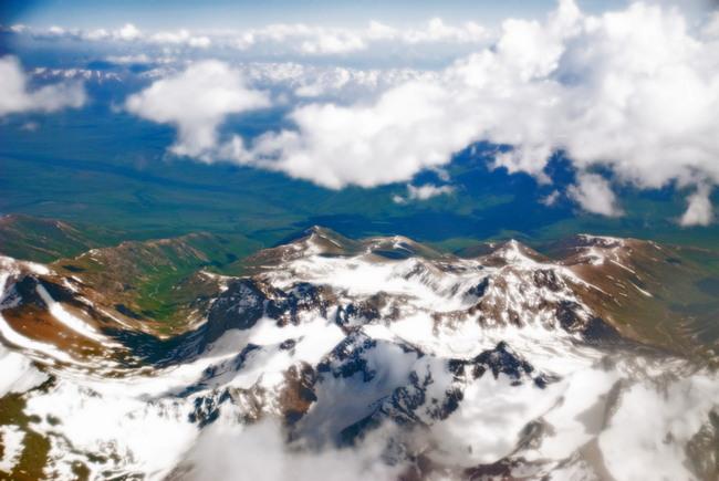 הרי פמיר