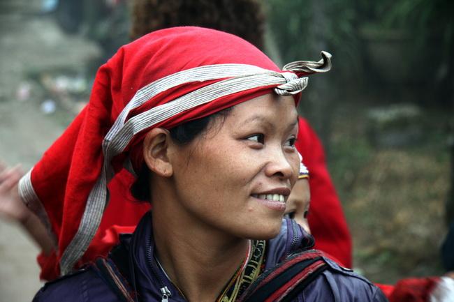 שבטי ההרים - מונטנגרים - באזור סאפה. צילום: גילי חסקין
