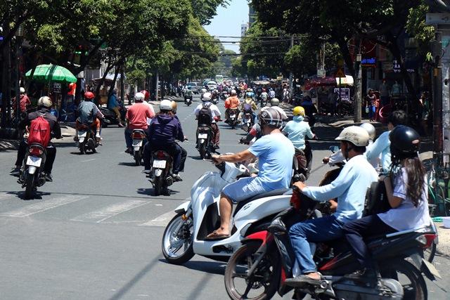 Saigon_8