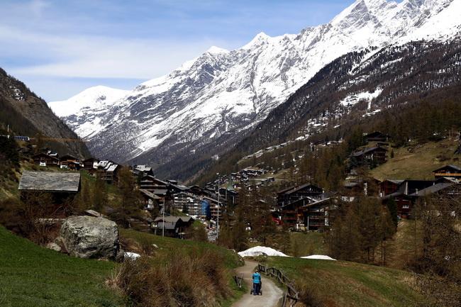Swiss-web_33