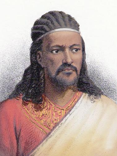 תיאודורוס השני