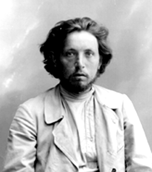 יוסף זלצמן