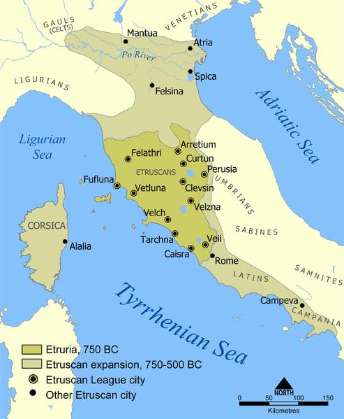 טיול לאיטליה -