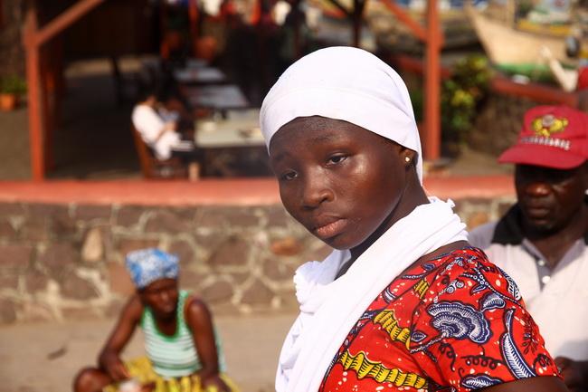 טיול לגאנה