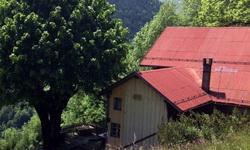 huts-w 250