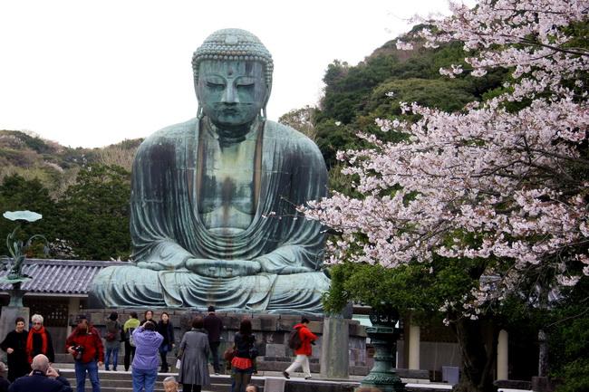 טיול ליפן