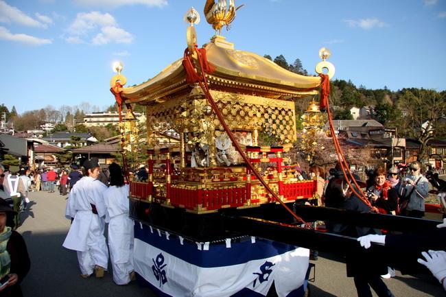טיול ליפן - מצורי